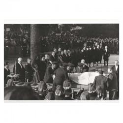 Photo originale Monaco Prince Rainier ( 084 )