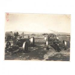 WWII Photo de soldat Japonais - guerre de Russie ( 138 )