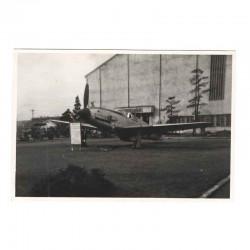 Photo 29° Div US a Okinawa - Japon 1950 ( 179 )