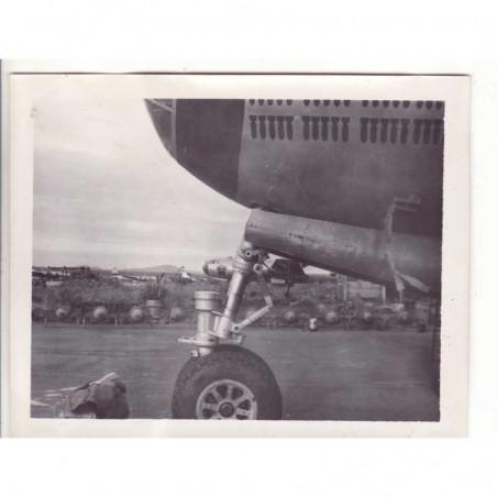 Photo 29° Div US a Okinawa - Japon 1951 ( 66 )