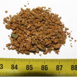 Lot de Meteorites Nantan  ( Octahedrite Coarse -10.00 grs - lot nn)