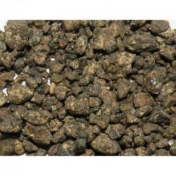 Lot de Meteorites Bondoc ( Mésosidérite - 1.0 grs )