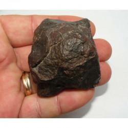 Meteorite Jiddat Al Harasis 073 ( 129 grs- 362 )