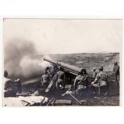 WWII Photo de soldat Japonais - guerre de Russie ( 69 )