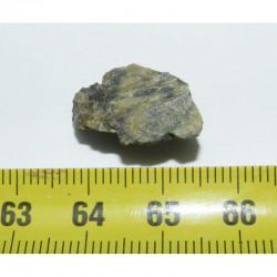 Tatahouine ( meteorite - 2.25 grs - 012 )