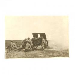 WWII Photo de soldat Japonais - guerre de Russie ( 77 )