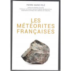Les météorites françaises -...