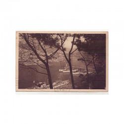 CPA Monaco vue generale (68 )
