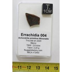 Talon de Errachidia 004 -...