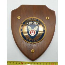 Award 11th Airborne USA (...