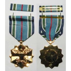 Décoration / Médaille et...