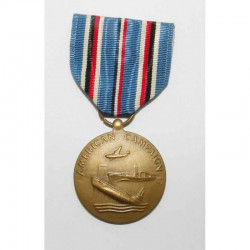 Decoration / Medaille USA American Compaign  ( 083 )