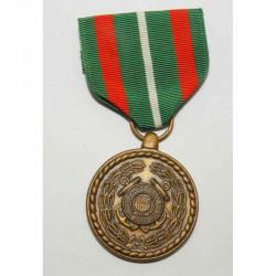 Decoration / Medaille USA  Achievment ( 076 )