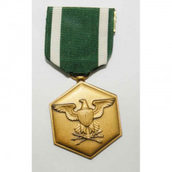 Decoration / Medaille USA Military Merit ( 073 )