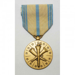 Decoration / Medaille USA Reserved ( 072 )