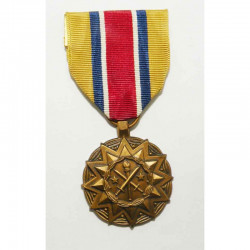 Decoration / Medaille USA Reserved achievement ( 070 )