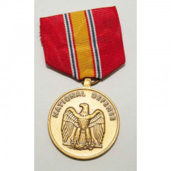 Decoration / Medaille USA National Defence ( 069 )
