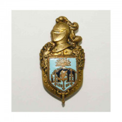 Insigne Legion de Gendarmerie  ( 049 )