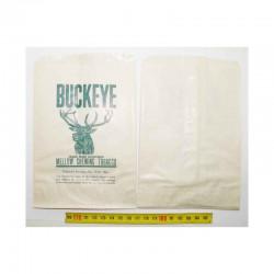 poche a tabac Buckeye WWII ( 028 )