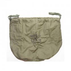 1 sac medical US Army 1968 Vietnam ( 019 )