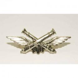 1 insigne / Brevet Armée FR ( 055 )