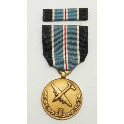 Decoration / Medaille  USA  Berlin Airlift ( 103 )