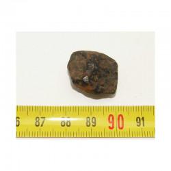 Meteorite Canyon Diablo ( 12.70 grs- 005 )