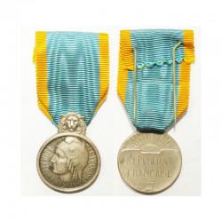 médaille France Jeunesse et Sports ( 045)