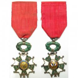 médaille France honneur et patrie 1870 ( 115 )