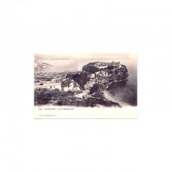 CPA Monaco vue generale (35 )
