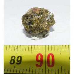 météorite NWA 7831 ( 1.35 grs - 009 )