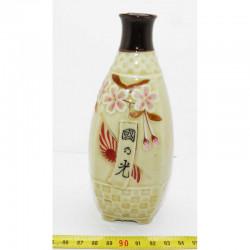 1 bouteille a Saké WWII  ( 059 )