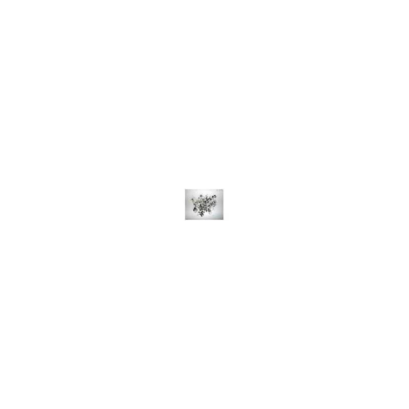 Lavis encre de chine original de Todorovitch ( 141 )
