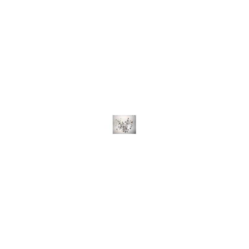 Lavis encre de chine original de Todorovitch ( 142 )