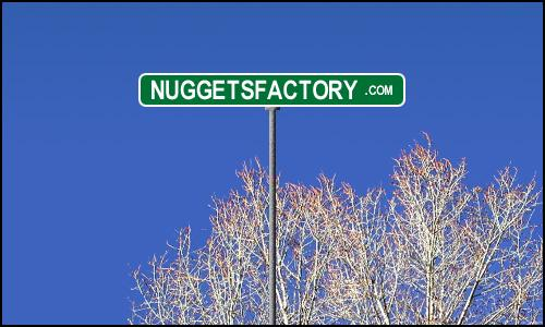 https://www.nuggetsfactory.com/EURO/plaque%20USA/plaque%20rue/001%20plaque%20rue.jpg